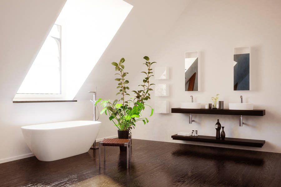warme f e auf knopfdruck intelligent modernisieren mit e masters. Black Bedroom Furniture Sets. Home Design Ideas