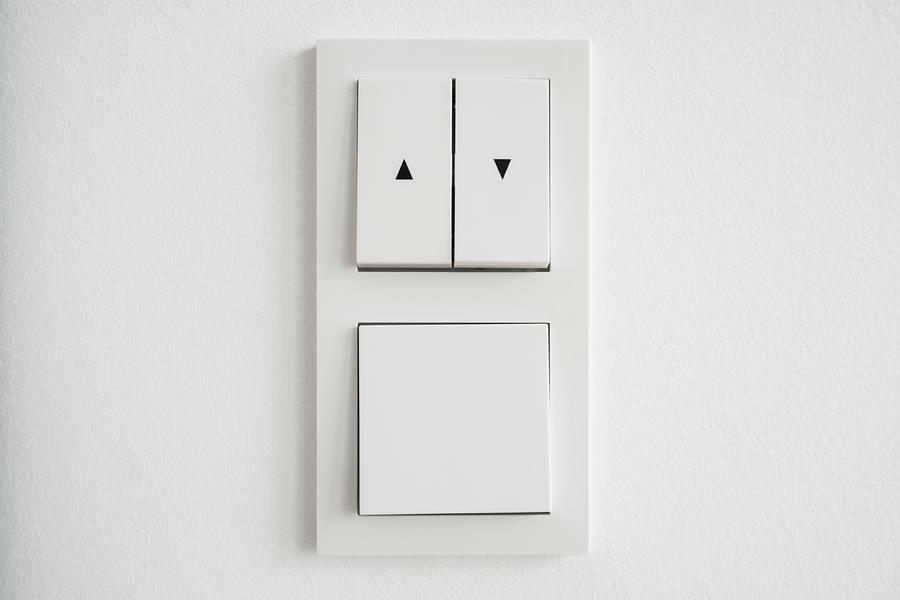 f r mehr komfort und sicherheit intelligent modernisieren. Black Bedroom Furniture Sets. Home Design Ideas