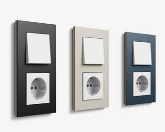 schalterprogramme intelligent modernisieren mit e masters. Black Bedroom Furniture Sets. Home Design Ideas