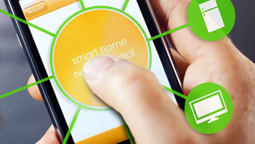 So funktioniert Smart Home