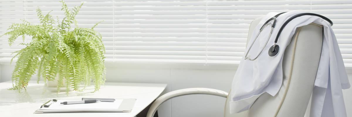 jalousiesteuerung f r bestes klima zu hause intelligent modernisieren mit e masters. Black Bedroom Furniture Sets. Home Design Ideas