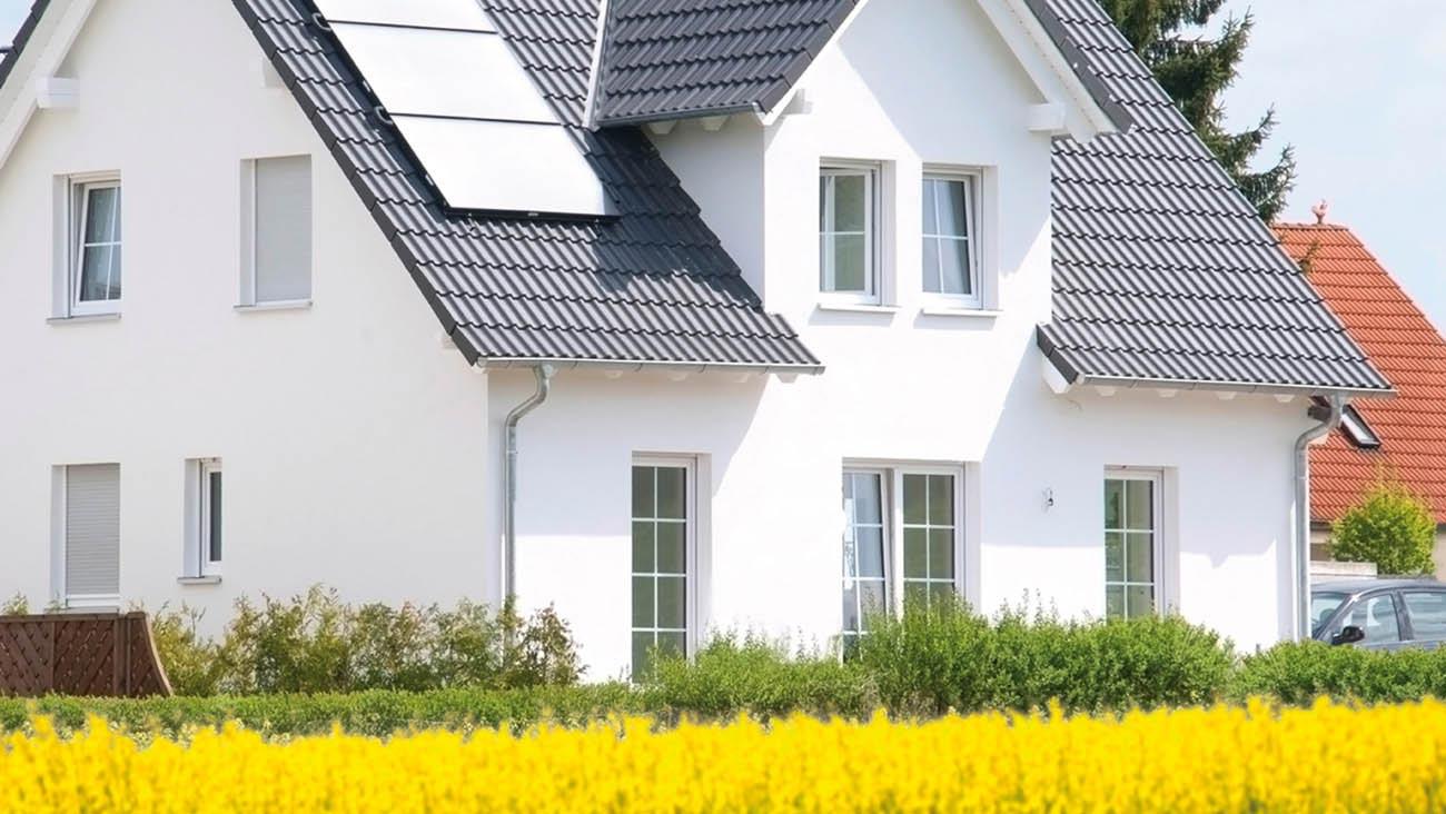 Haus modernisieren – mit Elektroinstallation: intelligent ...