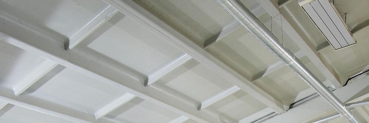 Licht Fur Carport Und Garage Worauf Es Bei Der Beleuchtung Ankommt